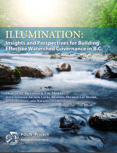 Illumination-cover