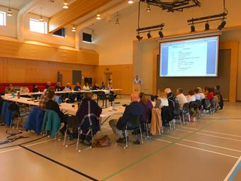 NechakoWatershedRoundtable_annual_meeting_2018_340px