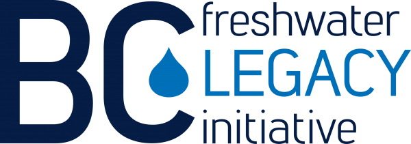 BCFLI logo