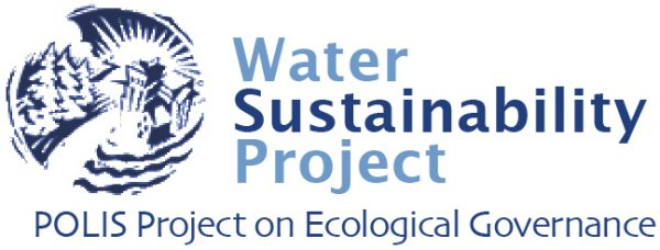 POLIS Water Sustainability Project